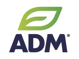 ADM reaches deal to sell its Illinois mill plant to BioUrga